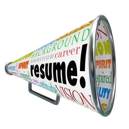 Eda software tools and resume